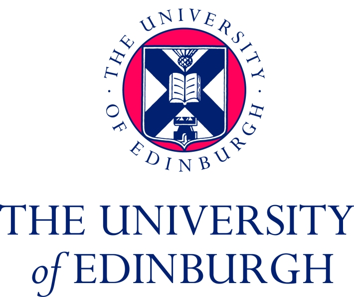 1483251872_The-UoE-logo.jpg